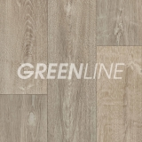 PVC IVC Group Greenline Rozel 583 - 4m šíře!!!