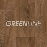 PVC IVC Group Greenline Burned Wood 545 - 2m šíře!!!
