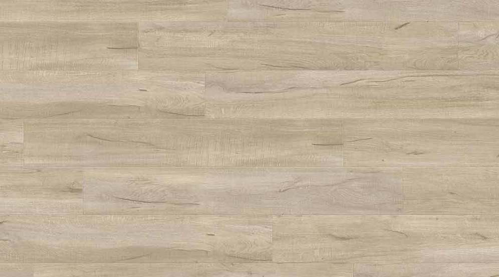Vinylová podlaha Gerflor Creation 55 - 0848 Swiss Oak Beige