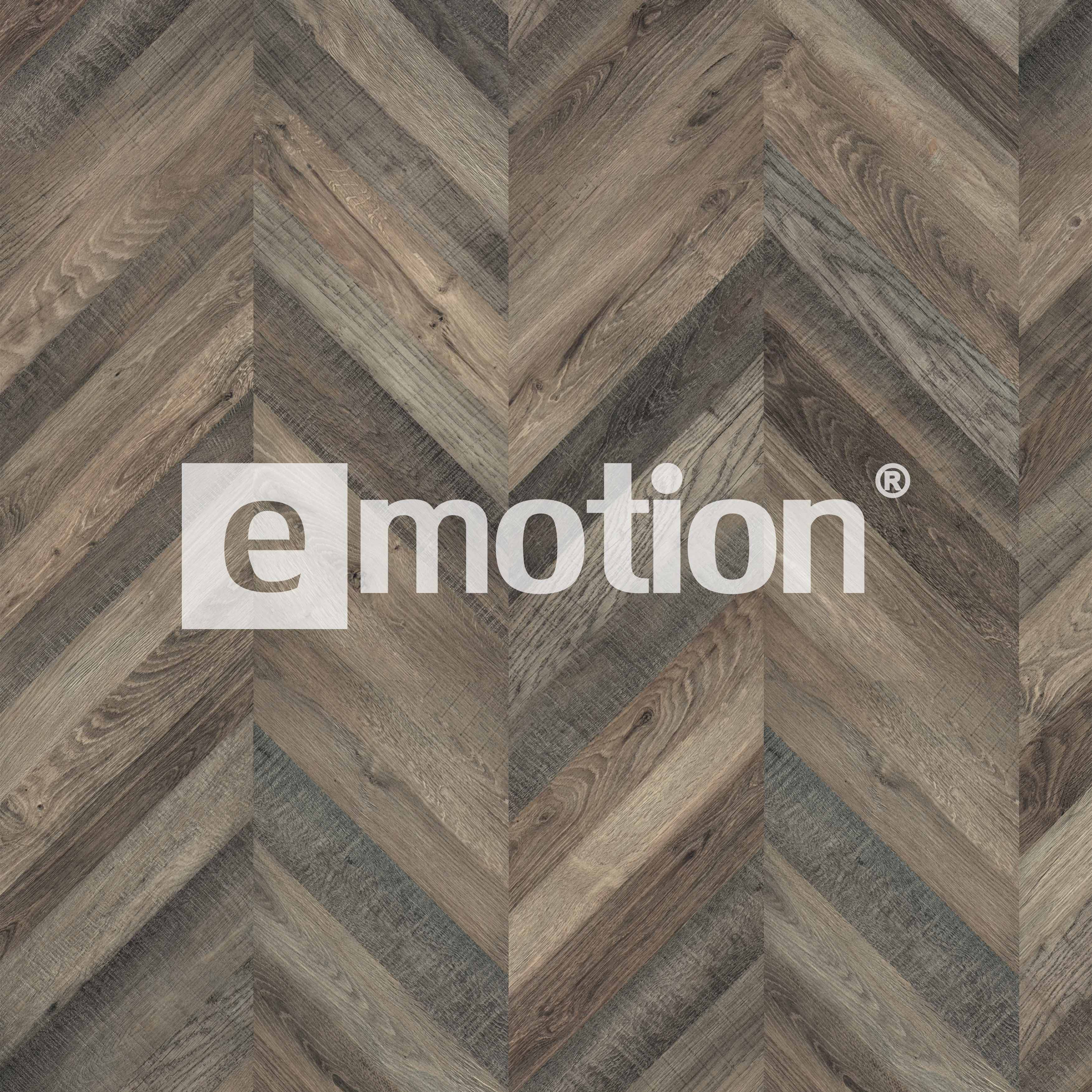 E-motion Kingsize 8/32  EPL013