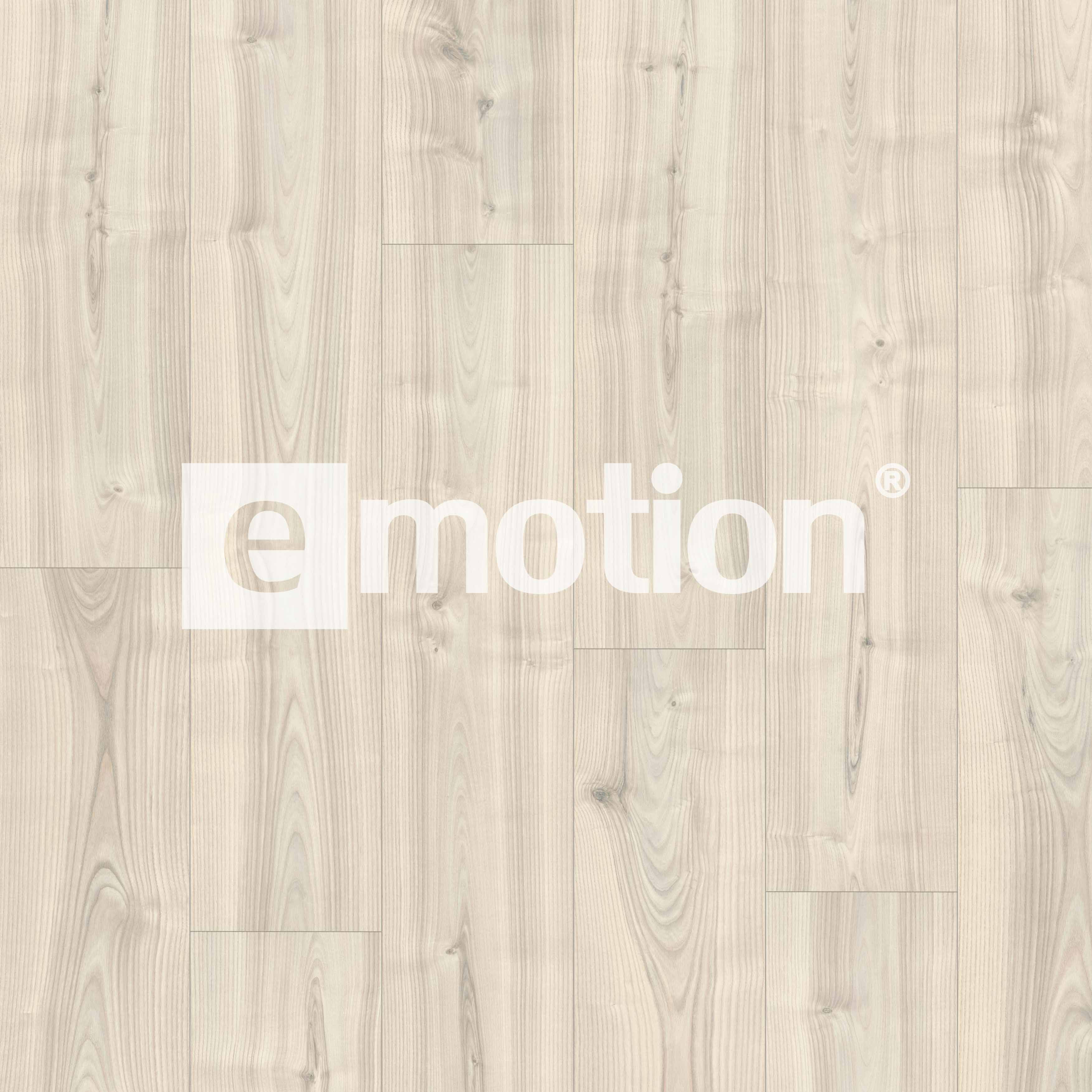 E-motion Large 8/32  EPL040