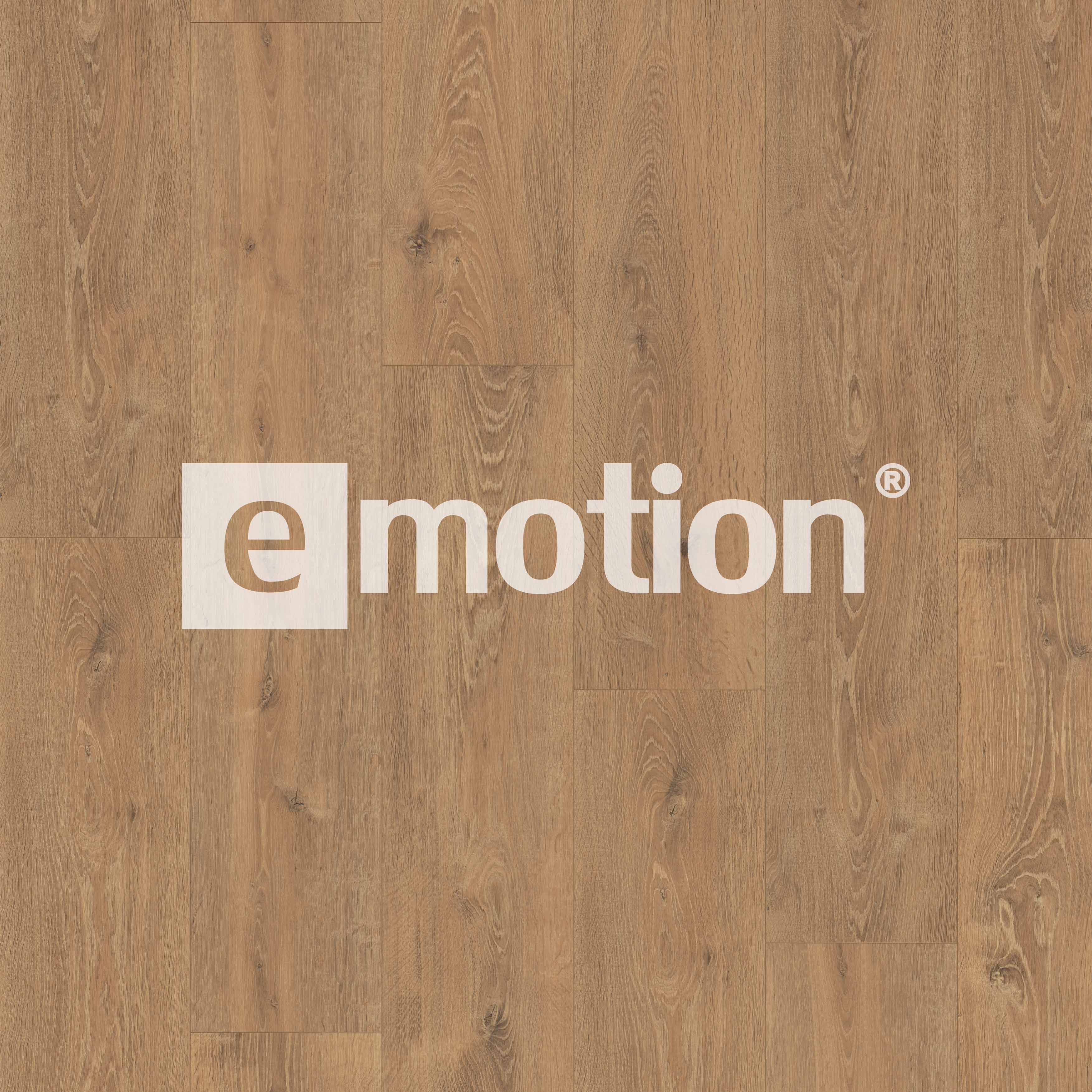 E-motion Large 8/32  EPL122