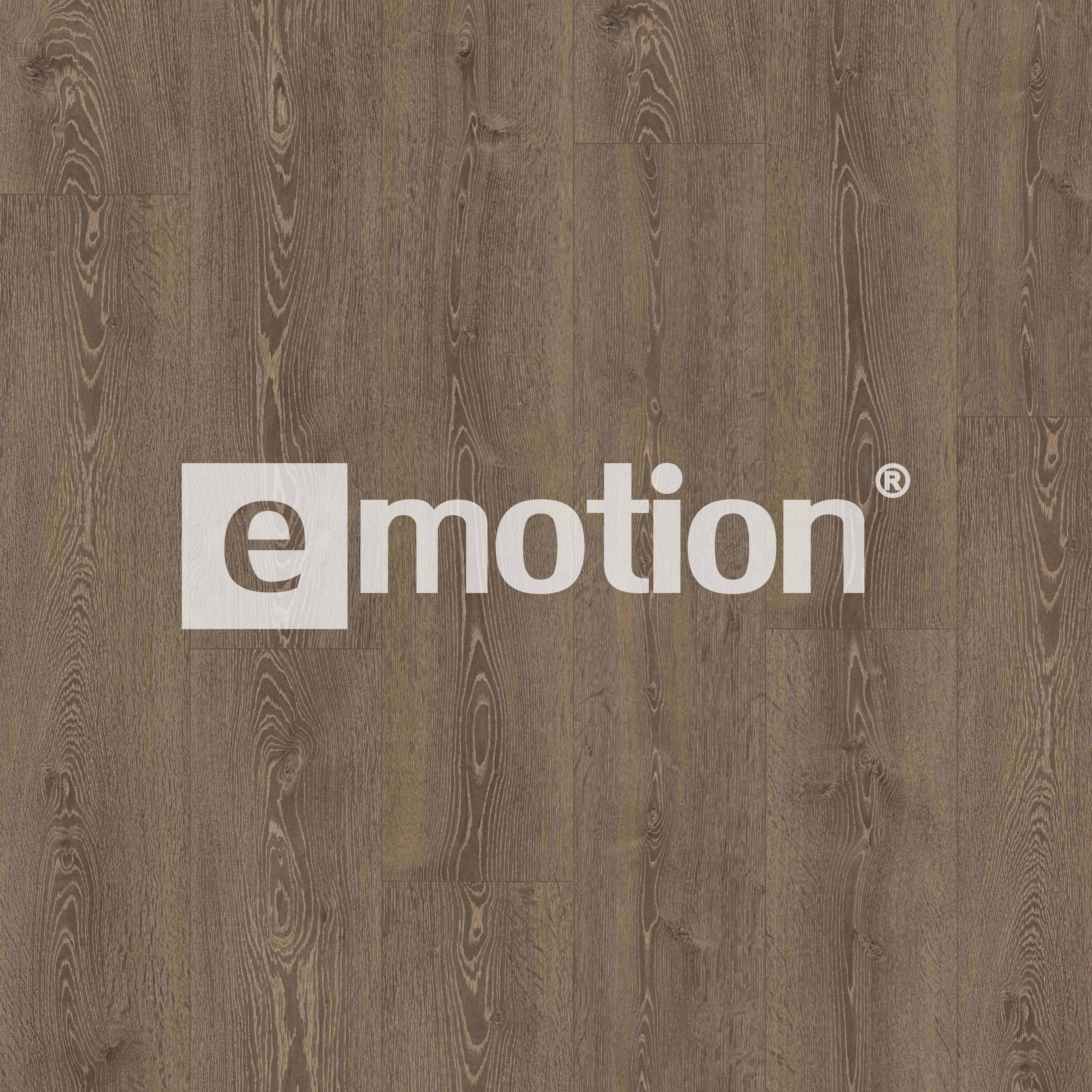 E-motion Large 8/32  EPL125