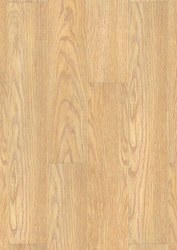Vinylová podlaha Gerflor Creation 55 clic Cambridge 0465