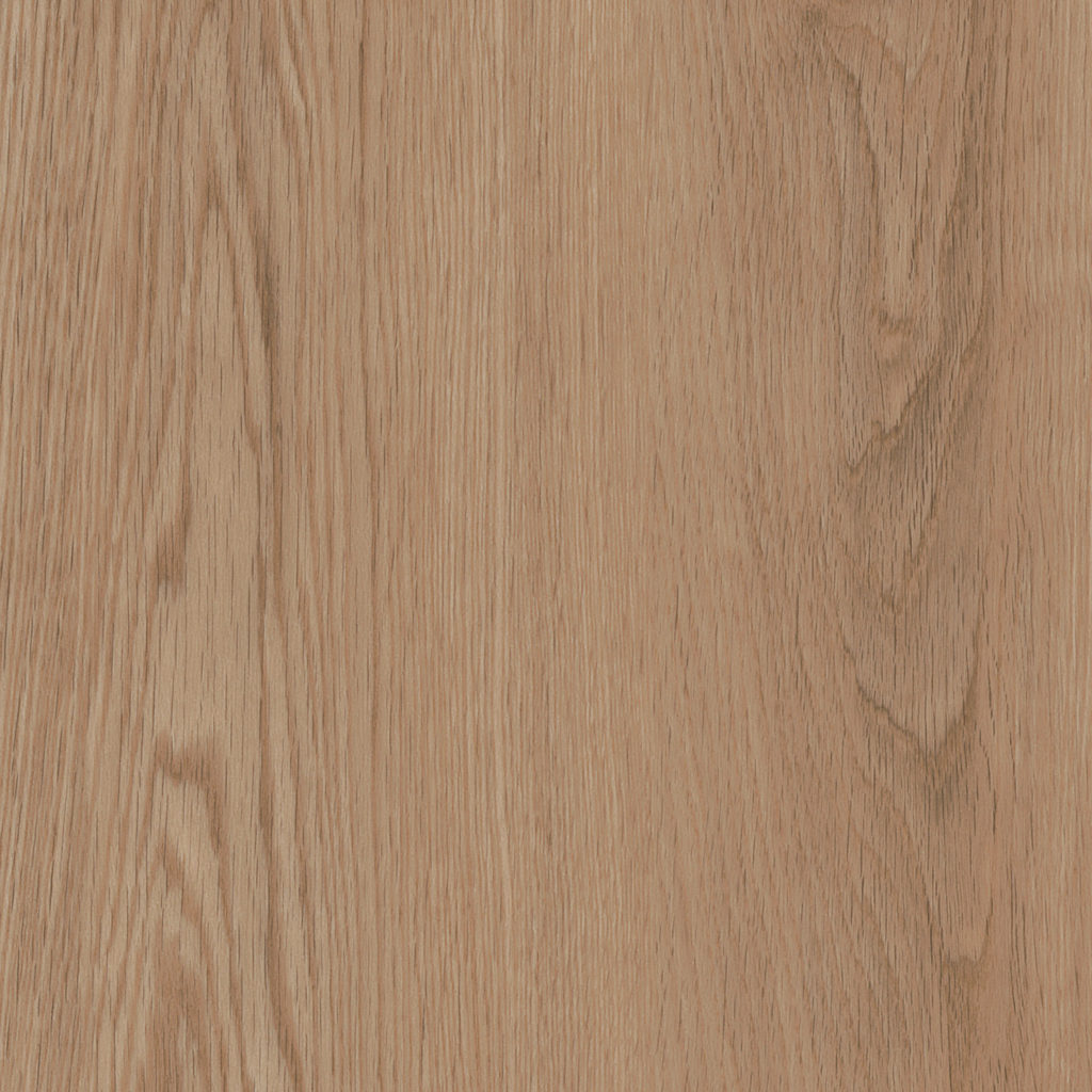 Vinylová podlaha Amtico First Natural Oak SF3W3021