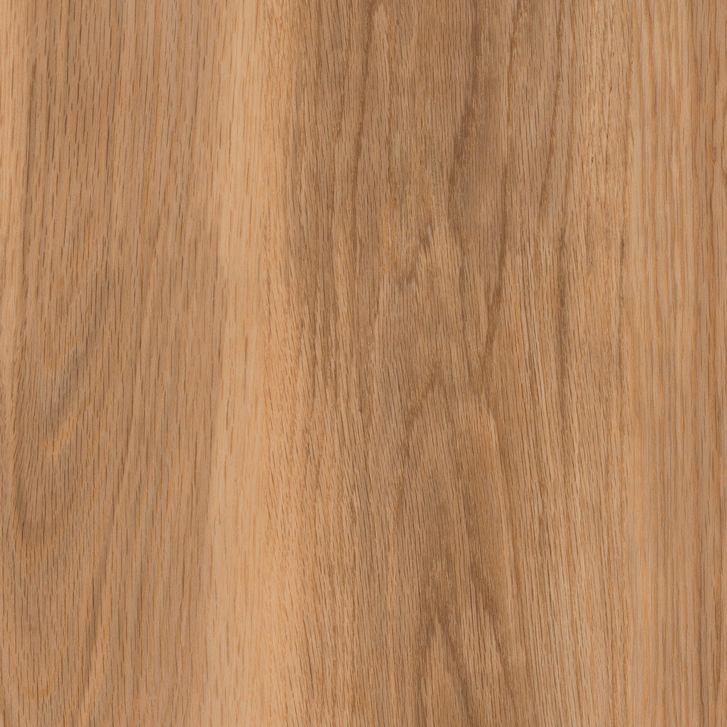 Vinylová podlaha Amtico First Honey Oak SF3W2504