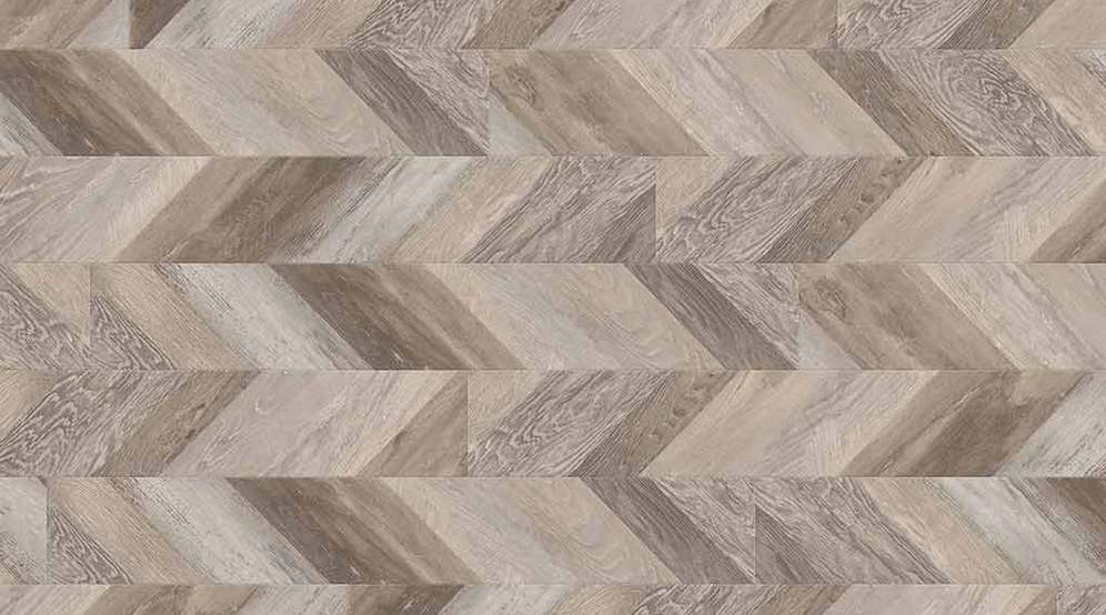 Vinylová podlaha Gerflor Creation 30 - 0811 Chevron Buckwheat