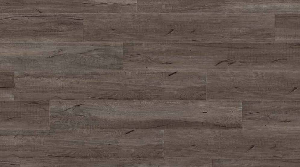 Vinylová podlaha Gerflor Creation 30 - 0847 Swiss Oak Smoked