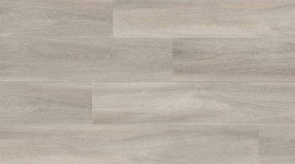 Vinylová podlaha Gerflor Creation 30 - 0853 Bostonian Oak Beige