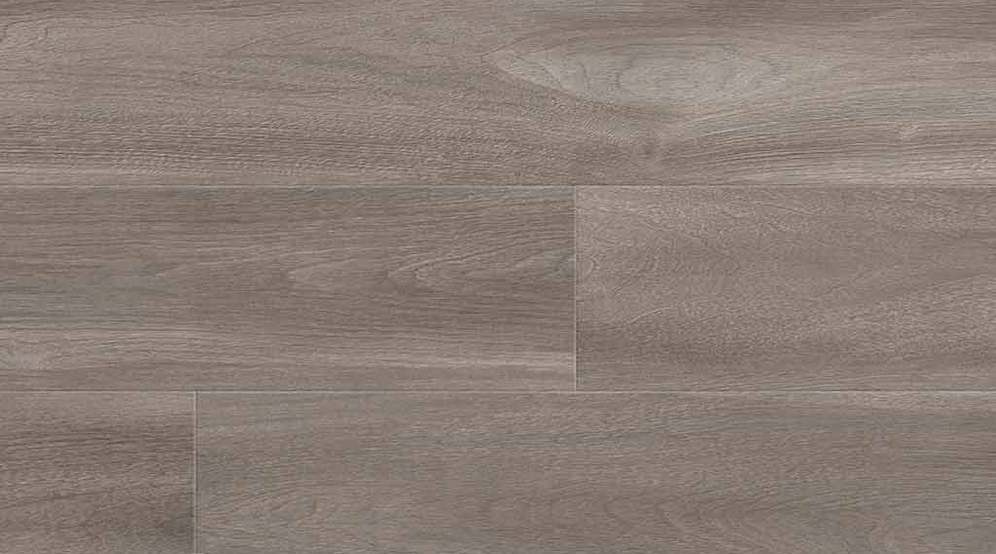 Vinylová podlaha Gerflor Creation 30 - 0855 Bostonian Oak Grey