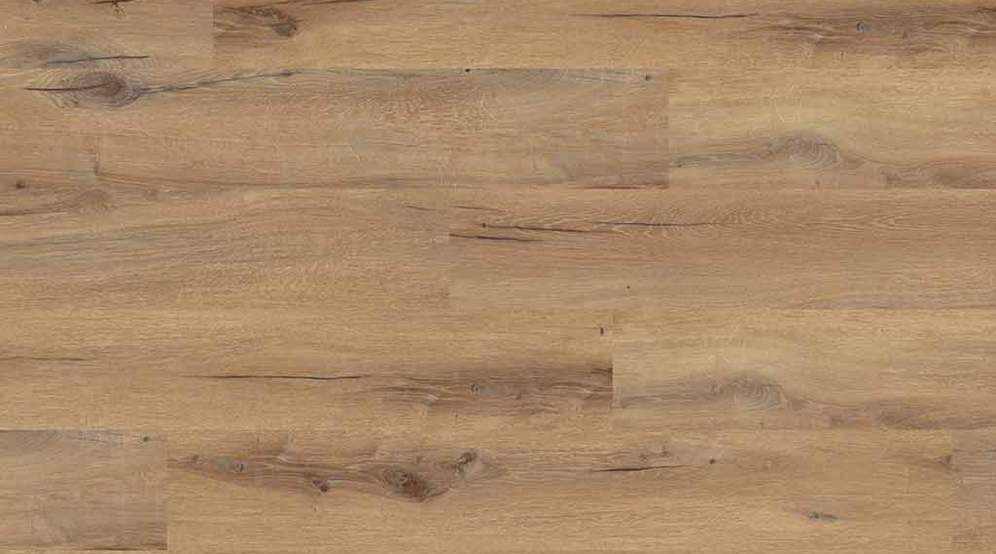 Vinylová podlaha Gerflor Creation 30 clic 0850 Cedar Brown