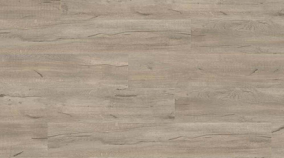Vinylová podlaha Gerflor Creation 30 clic 0795 Swiss Oak Cashmere