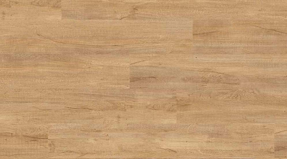 Vinylová podlaha Gerflor Creation 30 clic 0796 Swiss Oak Golden