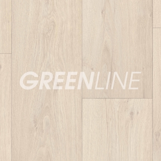 PVC IVC Group Greenline Berlin 506 - 3m šíře!!!