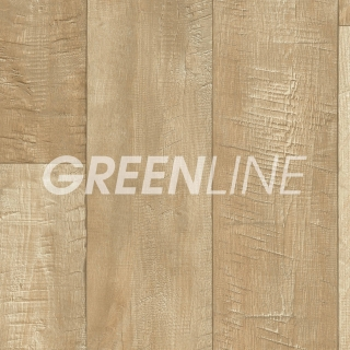 PVC IVC Group Greenline Forester 532 - 4m šíře!!!