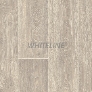 PVC IVC Group Whiteline Chaparral Oak 509 - 4m šíře!!!