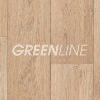 PVC IVC Group Greenline Berlin 531 - 2m šíře!!!