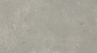 PVC Gerflor Home Comfort 2072 Leone Light Grey
