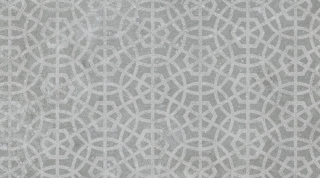 PVC Gerflor Home Comfort 2076 Mandala Clear